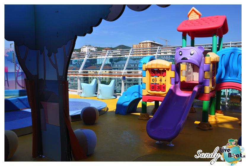 Lido Squok-costa_deliziosa_lido_squok_liveboat_crociere002-jpg