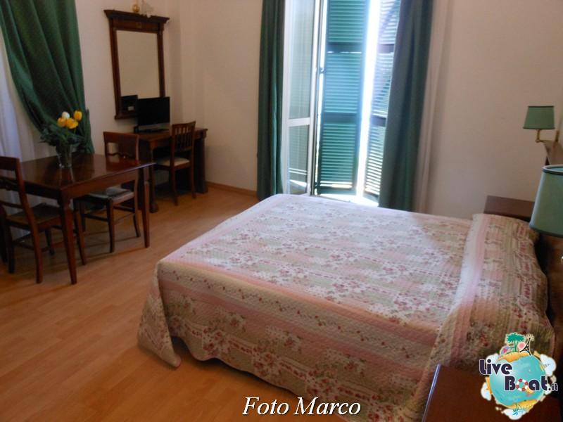 C. Silhouette - Napoli, Malta, Egeo - 12-24.08.13-2foto-liveboat-celebrity-silhouette-jpg