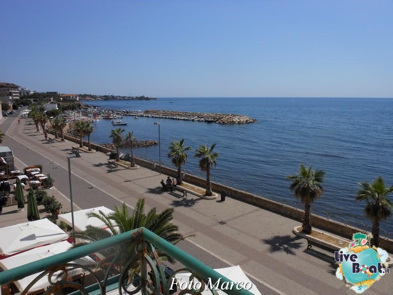 C. Silhouette - Napoli, Malta, Egeo - 12-24.08.13-3foto-liveboat-celebrity-silhouette-jpg