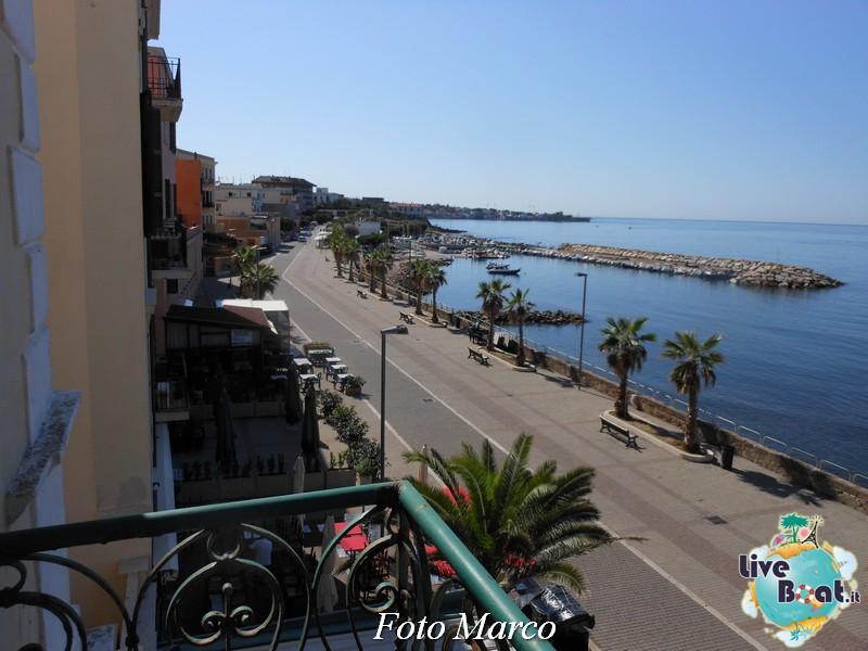 C. Silhouette - Napoli, Malta, Egeo - 12-24.08.13-4foto-liveboat-celebrity-silhouette-jpg