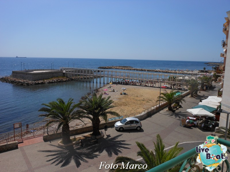C. Silhouette - Napoli, Malta, Egeo - 12-24.08.13-5foto-liveboat-celebrity-silhouette-jpg