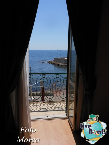C. Silhouette - Napoli, Malta, Egeo - 12-24.08.13-6foto-liveboat-celebrity-silhouette-jpg