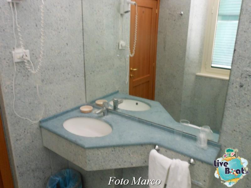 C. Silhouette - Napoli, Malta, Egeo - 12-24.08.13-7foto-liveboat-celebrity-silhouette-jpg