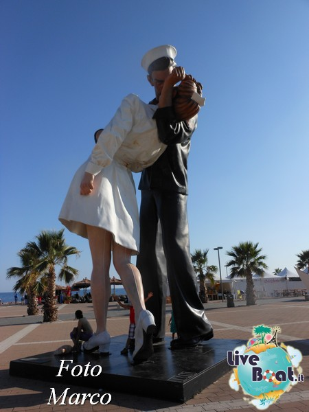 C. Silhouette - Napoli, Malta, Egeo - 12-24.08.13-12foto-liveboat-celebrity-silhouette-jpg