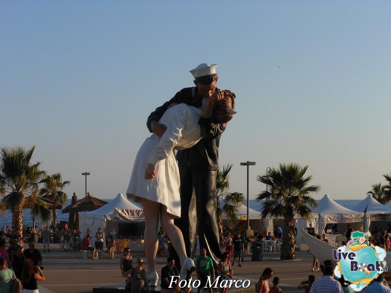 C. Silhouette - Napoli, Malta, Egeo - 12-24.08.13-13foto-liveboat-celebrity-silhouette-jpg