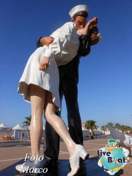 C. Silhouette - Napoli, Malta, Egeo - 12-24.08.13-14foto-liveboat-celebrity-silhouette-jpg
