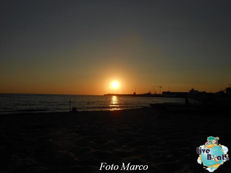C. Silhouette - Napoli, Malta, Egeo - 12-24.08.13-16foto-liveboat-celebrity-silhouette-jpg