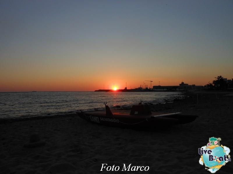 C. Silhouette - Napoli, Malta, Egeo - 12-24.08.13-17foto-liveboat-celebrity-silhouette-jpg