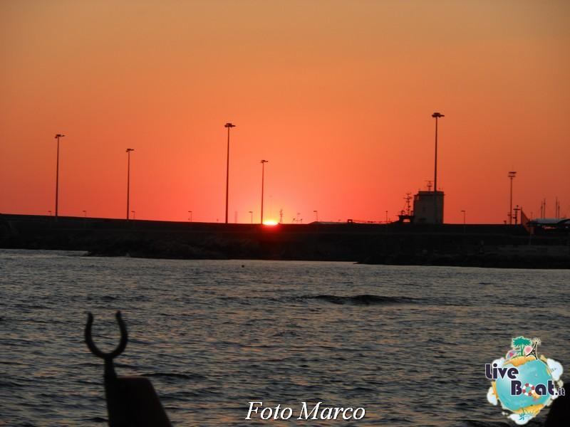 C. Silhouette - Napoli, Malta, Egeo - 12-24.08.13-18foto-liveboat-celebrity-silhouette-jpg