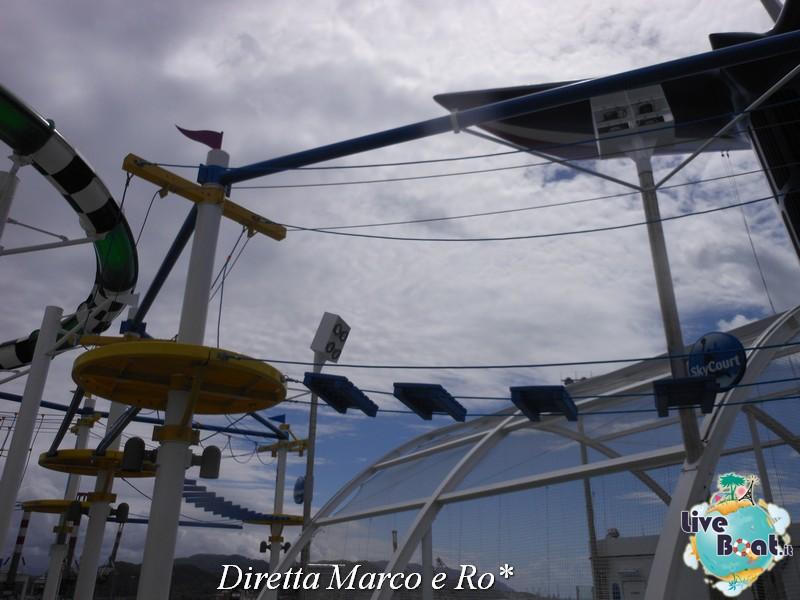 -92-carnival-sunshine-liveboat-jpg