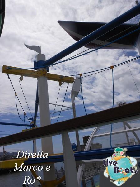 -95-carnival-sunshine-liveboat-jpg