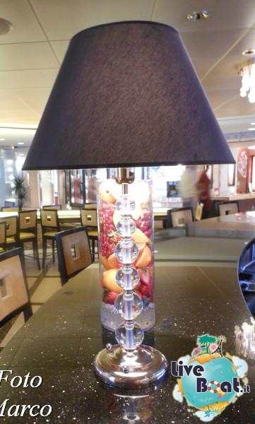"""Il """"Molecular Bar"""" nella """"Galleria Tasting"""" di Eclipse-5foto-liveboat-celebrity-eclipse-jpg"""