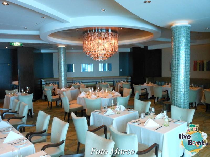 """""""Blu"""" il ristorante di Eclipse dedicato agli ospiti """"Aqua""""-8foto-liveboat-celebrity-eclipse-jpg"""