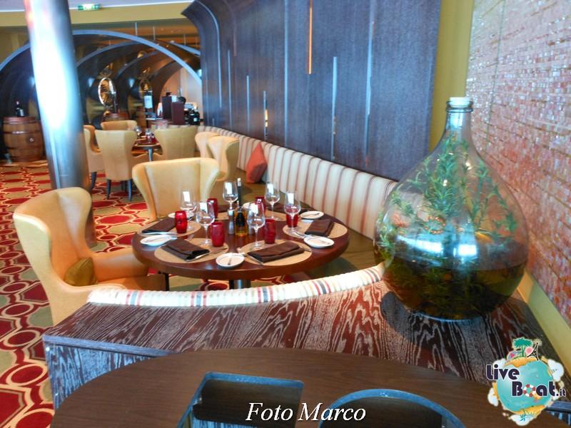 """""""Tuscan Grill"""" di Eclipse ... atmosfera di casa!!!-8foto-liveboat-celebrity-eclipse-jpg"""