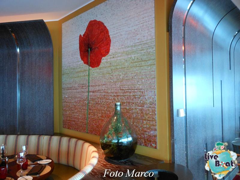 """""""Tuscan Grill"""" di Eclipse ... atmosfera di casa!!!-9foto-liveboat-celebrity-eclipse-jpg"""