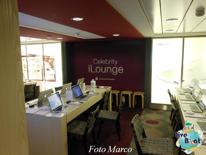 """Celebrity ilounge"" l'internet point di Eclipse-1foto-liveboat-celebrity-eclipse-jpg"