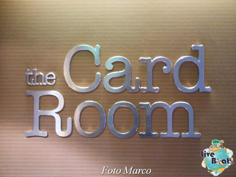 """""""Card room"""", la sala giochi di Eclipse-1foto-liveboat-celebrity-eclipse-jpg"""