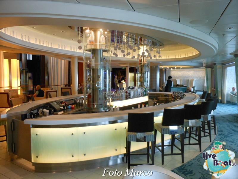"""""""Martini Bar"""" il bar di ghiaccio di Eclipse-1foto-liveboat-celebrity-eclipse-jpg"""