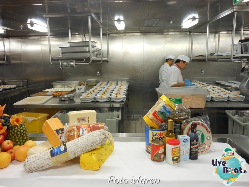 Re: Le cucine su Eclipse, dove nascono i nostri piatti!-2foto-liveboat-celebrity-eclipse-jpg