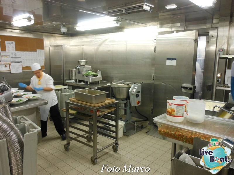Re: Le cucine su Eclipse, dove nascono i nostri piatti!-4foto-liveboat-celebrity-eclipse-jpg