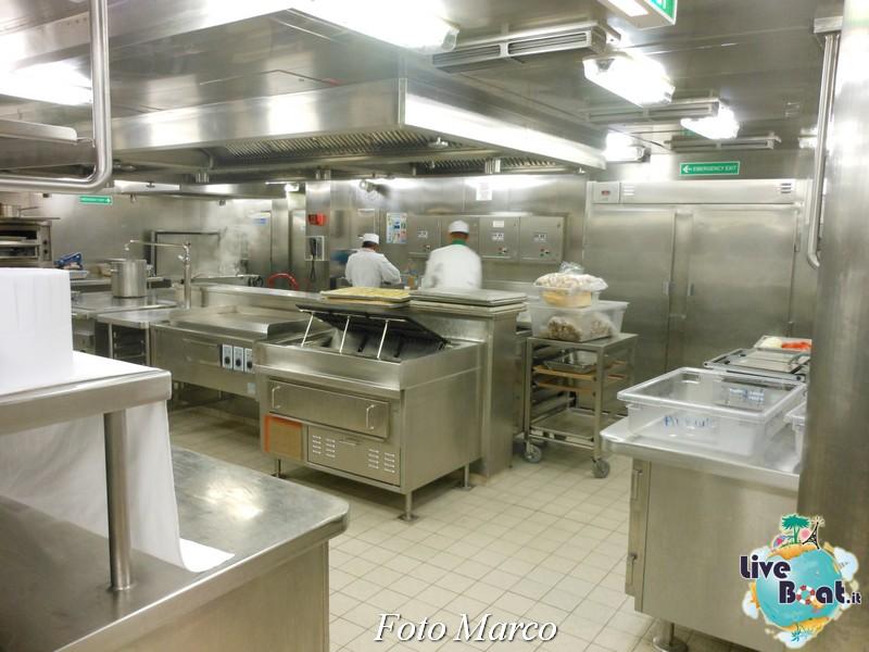 Re: Le cucine su Eclipse, dove nascono i nostri piatti!-11foto-liveboat-celebrity-eclipse-jpg