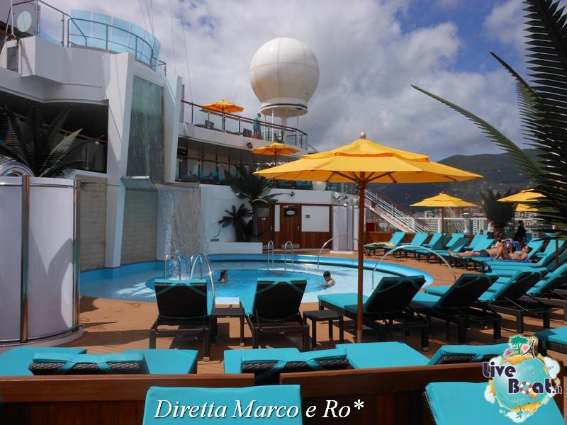 "Area adulti ""Serenity"" di Carnival Sunshine-111-carnival-sunshine-liveboat-jpg"