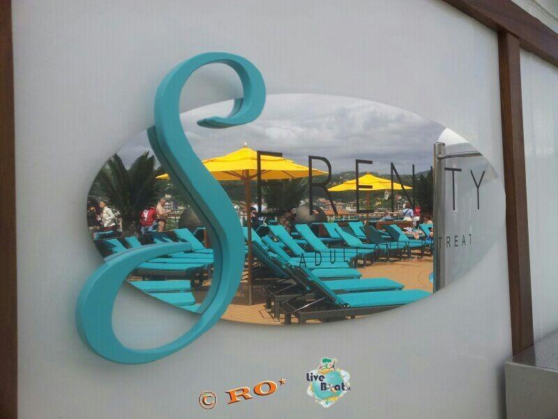 "Area adulti ""Serenity"" di Carnival Sunshine-410-carnival-sunshine-liveboat-jpg"