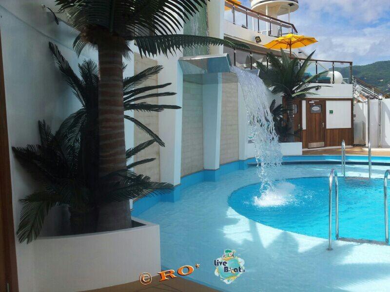 "Area adulti ""Serenity"" di Carnival Sunshine-338-carnival-sunshine-liveboat-jpg"