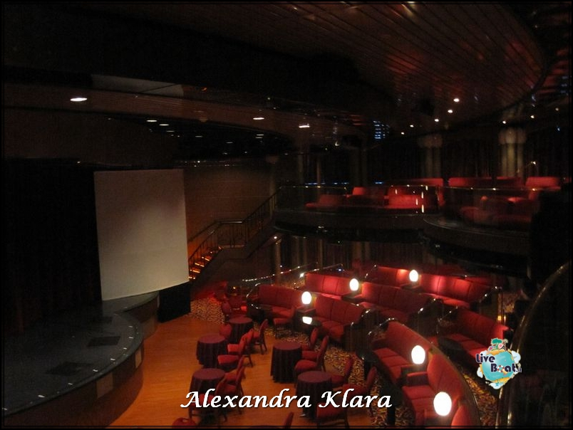 Foto sala Teatro The Showroom at Sea-tetro-ryndam-holland-america-15-jpg