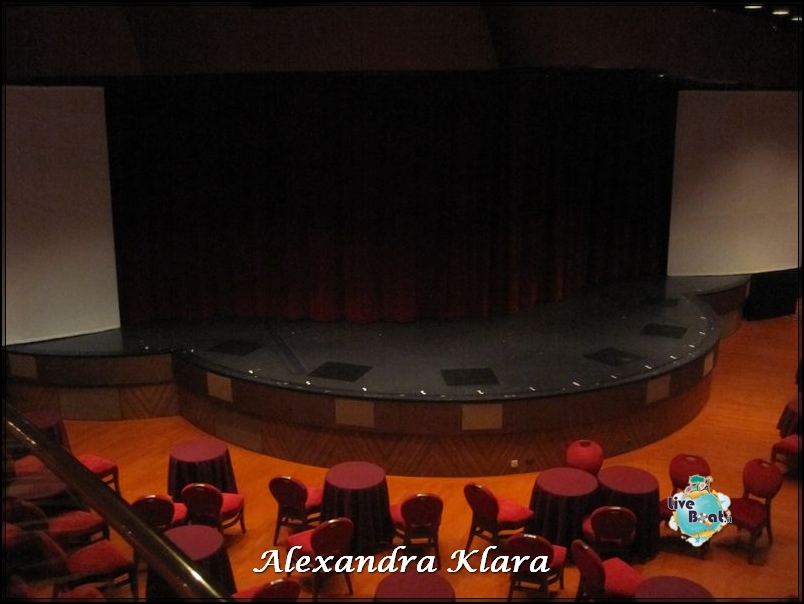 Foto sala Teatro The Showroom at Sea-tetro-ryndam-holland-america-16-jpg