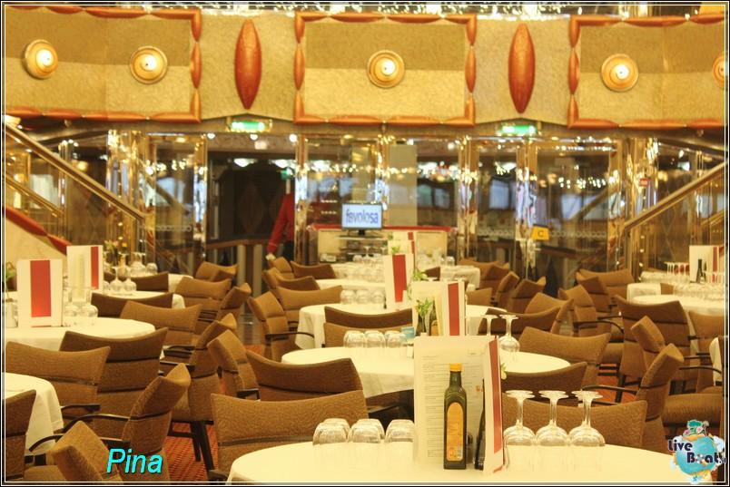 Foto Ristorante Costa Favolosa-94foto-costafavolosa-visitaliveboat-crociere-jpg