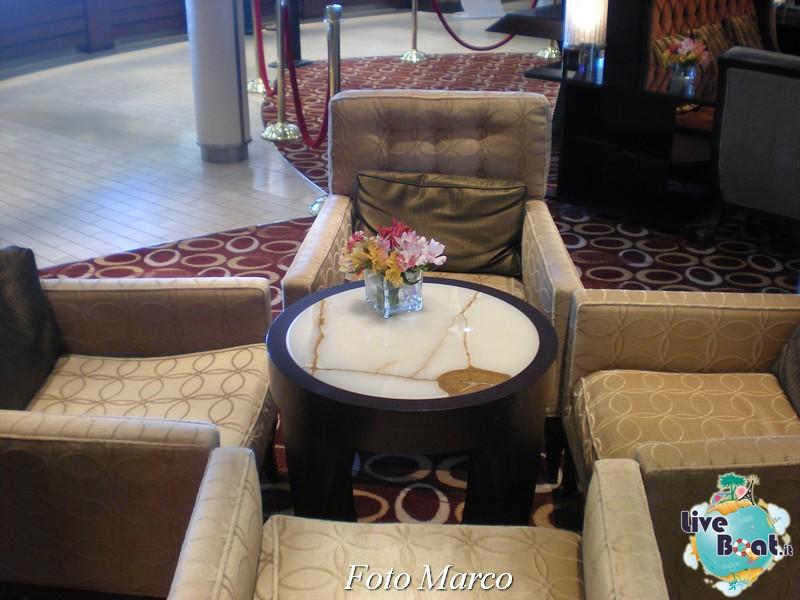 Grand Foyer di  Celebrity Silhouette-8foto-liveboat-celebrity-silhouette-jpg