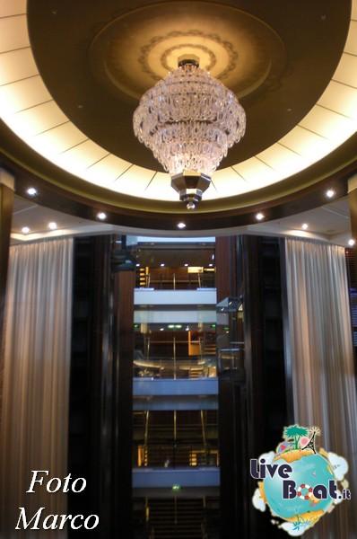 Grand Foyer di  Celebrity Silhouette-14foto-liveboat-celebrity-silhouette-jpg