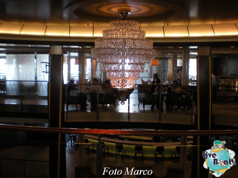 Grand Foyer di  Celebrity Silhouette-16foto-liveboat-celebrity-silhouette-jpg