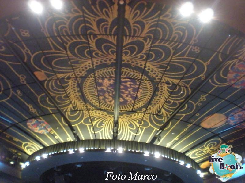 Teatro Celebrity Silhouette-27foto-liveboat-celebrity-silhouette-jpg