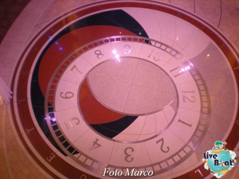 L'Entertainment Court di Celebrity Silhouette-75foto-liveboat-celebrity-silhouette-jpg