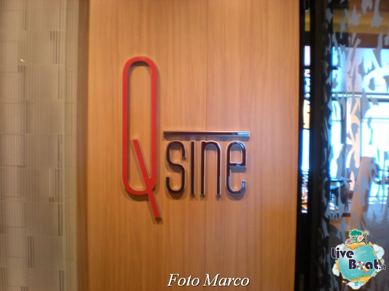Ristorante Qsine Celebrity Silhouette-94foto-liveboat-celebrity-silhouette-jpg