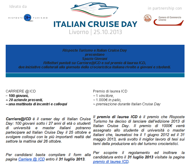 Italian Cruise Day-schermata-07-2456481-alle-21-11-55-png