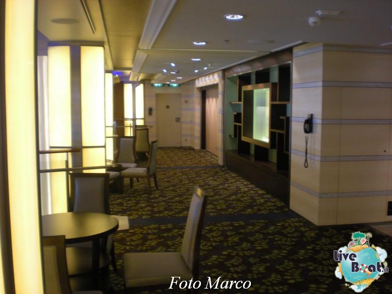 """Il """"Molecular Bar"""" di Celebrity Silhouette-132foto-liveboat-celebrity-silhouette-jpg"""