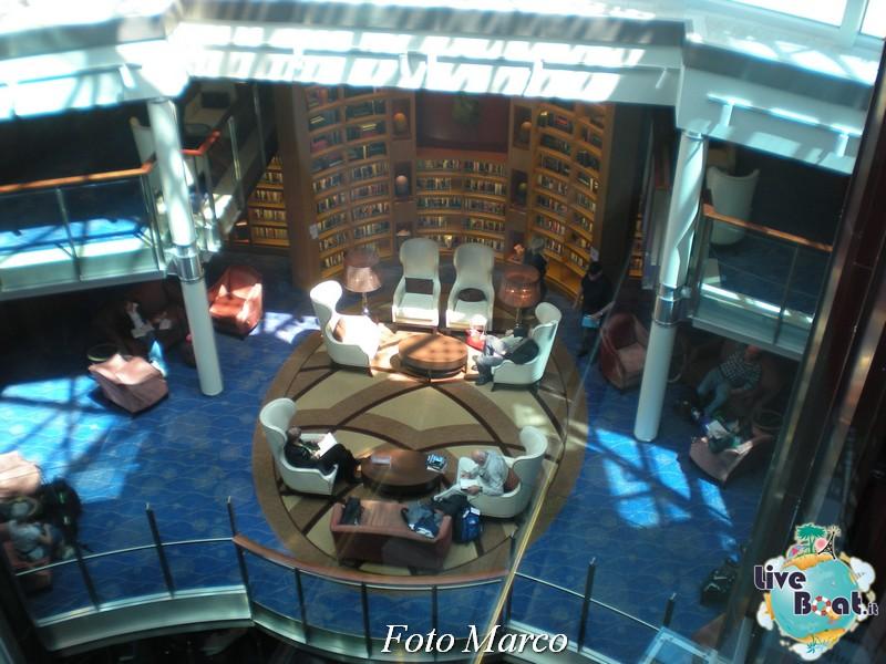 Biblioteca Celebrity Silhouette-140foto-liveboat-celebrity-silhouette-jpg
