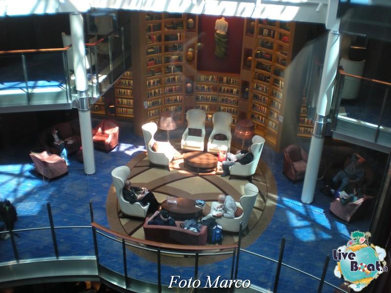 Biblioteca Celebrity Silhouette-141foto-liveboat-celebrity-silhouette-jpg