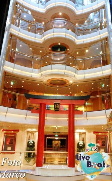 """La """"Royal Promenade"""" di Adventure Ots-53foto-liveboat-adventure-ots-jpg"""