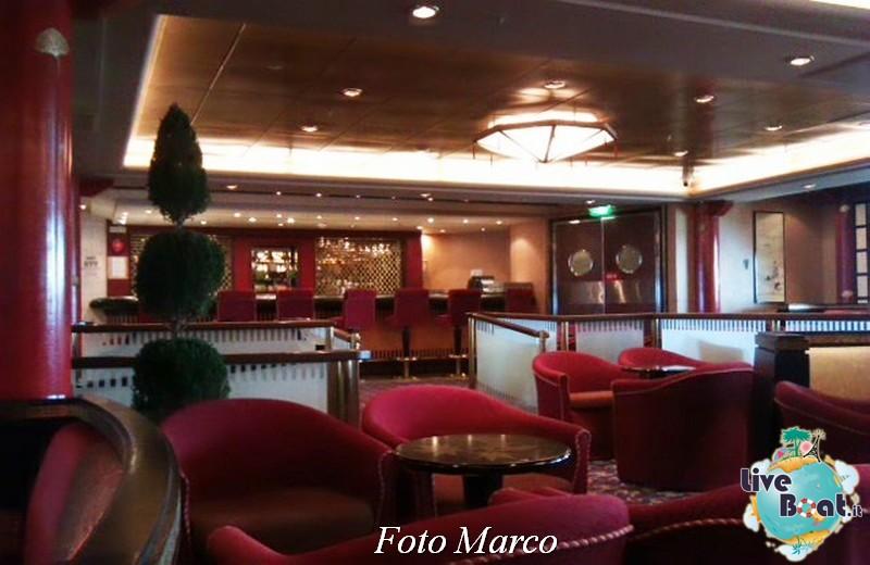 "L'""Imperial Lounge"" di Adventure ots-17foto-liveboat-adventure-ots-jpg"