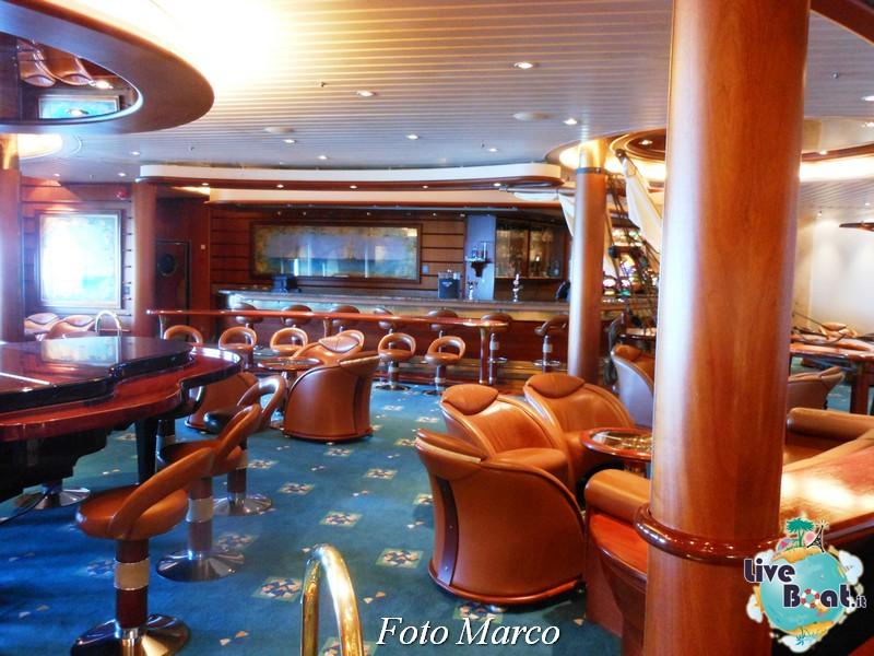 """Lo """"Schooner Bar"""" di Adventure ots-18foto-liveboat-adventure-ots-jpg"""