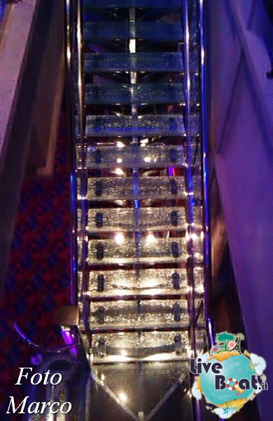 """Jester's"" - la discoteca di Adventure ots-25foto-liveboat-adventure-ots-jpg"