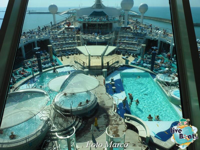 "Il ""Vicking Lounge Crown"" di Adventure ots-63foto-liveboat-adventure-ots-jpg"