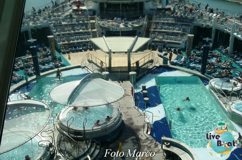 "Il ""Vicking Lounge Crown"" di Adventure ots-64foto-liveboat-adventure-ots-jpg"
