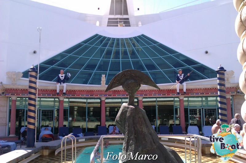 I lidi piscina di Adventure ots-92foto-liveboat-adventure-ots-jpg