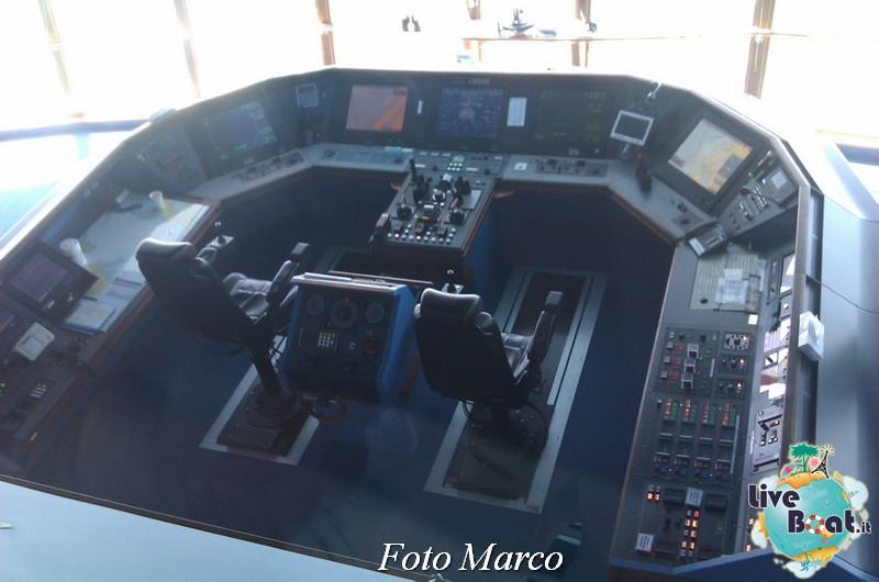Adventure ots - alcuni particolari-110foto-liveboat-adventure-ots-jpg