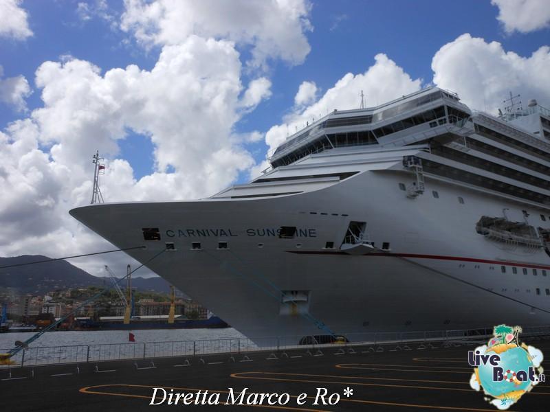 La linea esterna di Carnival Sunshine-221-carnival-sunshine-liveboat-jpg